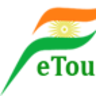 India eTourist Visa