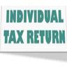 GLG Accounting- Individual Tax Return