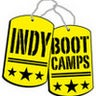 indybootcamps