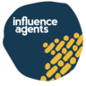 Influence Agents