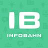 INFOBAHN.inc(株式会社インフォバーン)