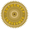 INFOCHIEF institute
