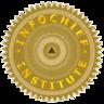 INFOCHIEF institute