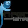 Infoneo Technologies  Pvt Ltd