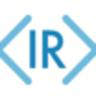 integratedreporting