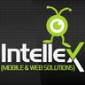 Intellex Solutions d.o.o.
