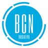 Iniciativa Barcelona Open Data