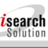 Isearch Solution PVT. Ltd.