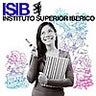Instituto Superior Iberico