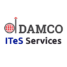 Damco ITeS Services
