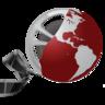 IPTVSOLUTIONS, LLC