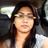 Jayita Sengupta