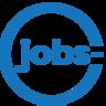 jobs-regional