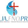 Jóvenes Adventistas Noroeste PR