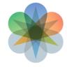 Juniper Developer Resources Cooney