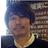 Takahiro Kaihara