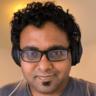 Karthik Kumar Viswanathan