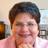 Kathy Herrmann