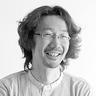 Kazumi Miyamura