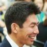 Kentaro Kogarimai