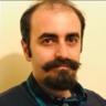 Sohail Abbasi