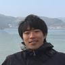 Yusuke Kita