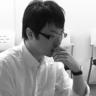 Kohei Kakudo