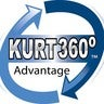 Kurt Workholding