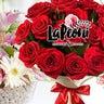Lapeoni Flowers