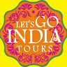 lets go India tours