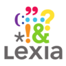 LEXIA Insights & Solutions