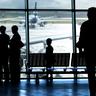 Airport Marketing Income - AMI