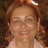 Lia Georgouli