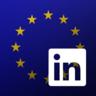 LinkedIn Europe