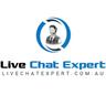 livechatexpertau