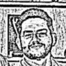 Adalberto Loaiza
