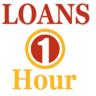 loans1hour