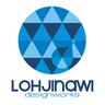 lohjinawi