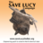 The Save Lucy Campaign