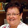 Luisa Pastor Lillo