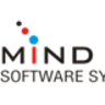 Mind Dots Software Systems Pvt Ltd