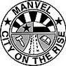 City of Manvel