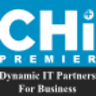 CHI Premier Limited