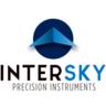 InterSky Precision Instruments, LLC.