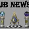 JB News