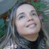 Marisa Seara