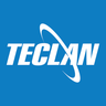 Teclan