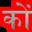 Vinayak Nar