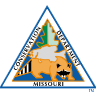 Missouri Conservation