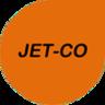 Jet-Co Media